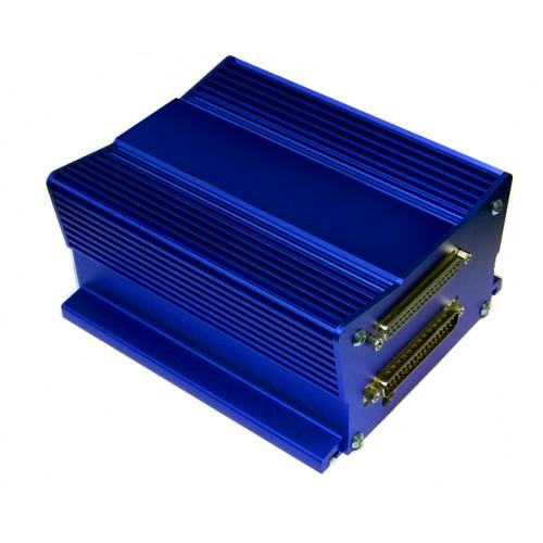 M104 EFI kit