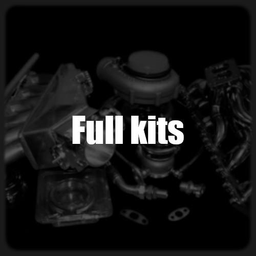 Full kits